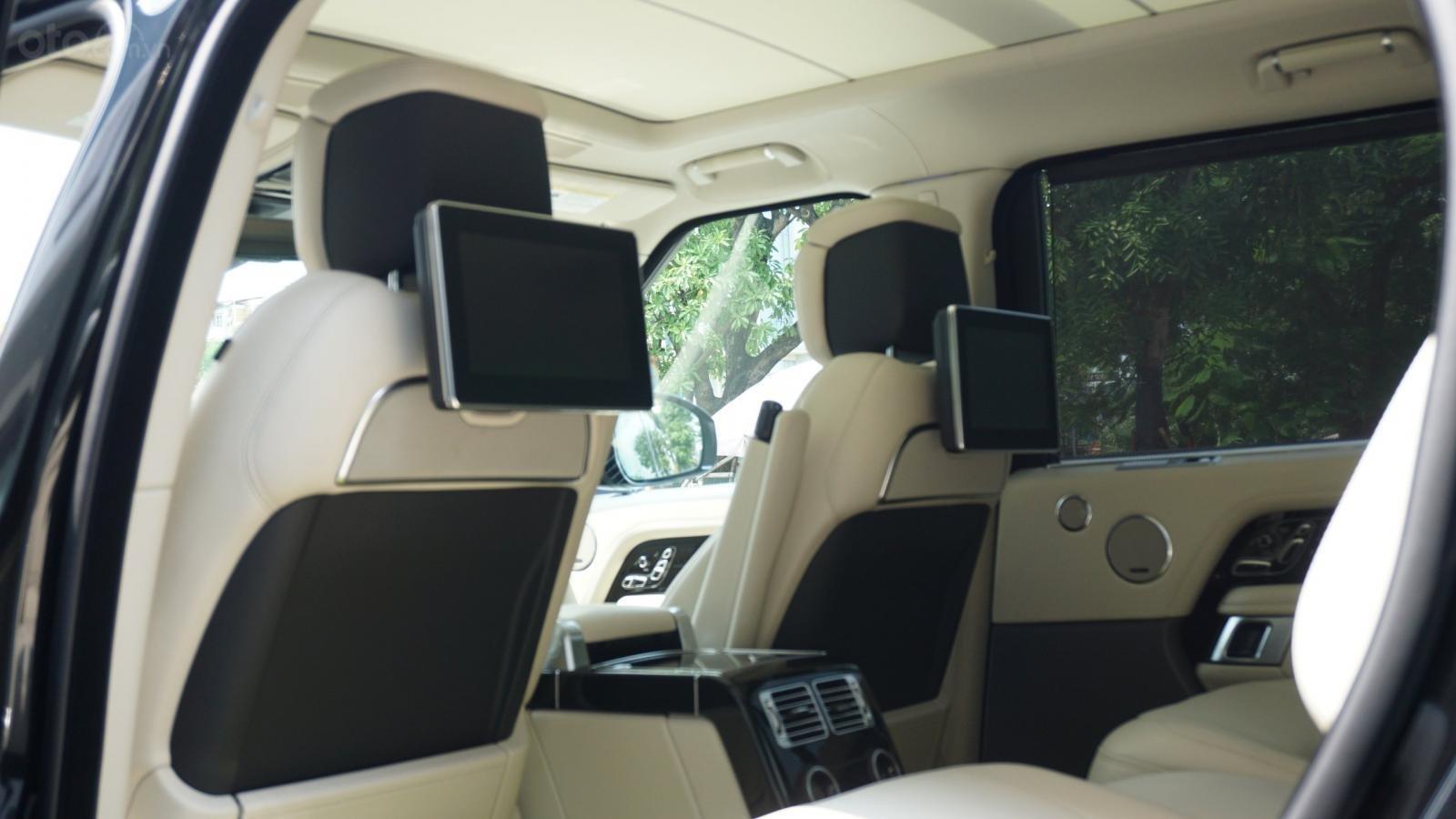 Range Rover Autobiography LWB 2020, Hồ Chí Minh, giá tốt giao xe ngay toàn quốc, LH trực tiếp 0844.177.222 (10)