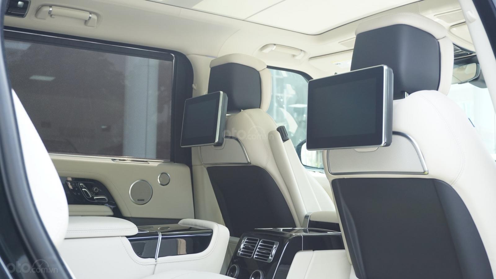 Range Rover Autobiography LWB 2020, Hồ Chí Minh, giá tốt giao xe ngay toàn quốc, LH trực tiếp 0844.177.222 (11)