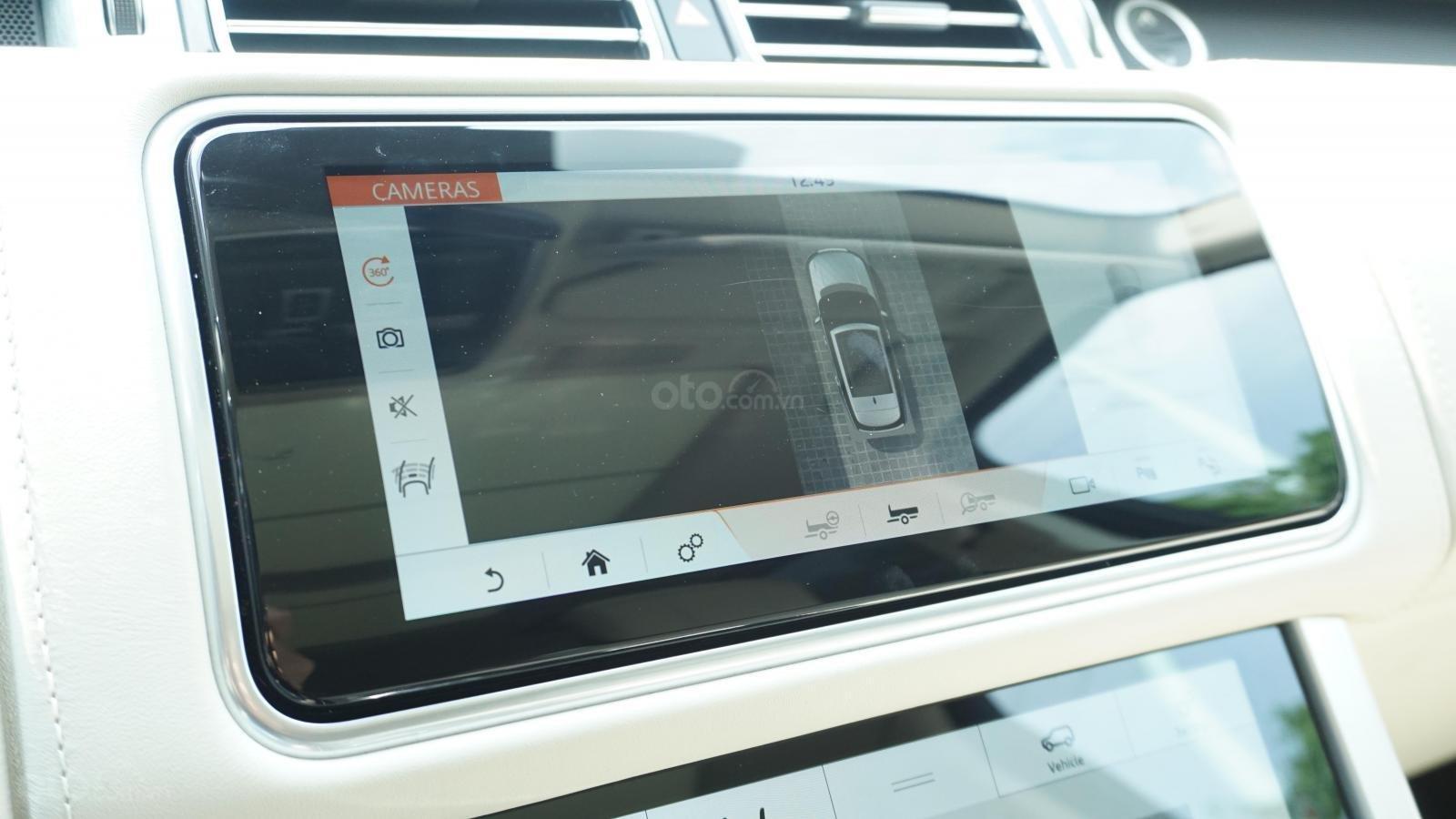 Range Rover Autobiography LWB 2020, Hồ Chí Minh, giá tốt giao xe ngay toàn quốc, LH trực tiếp 0844.177.222 (15)