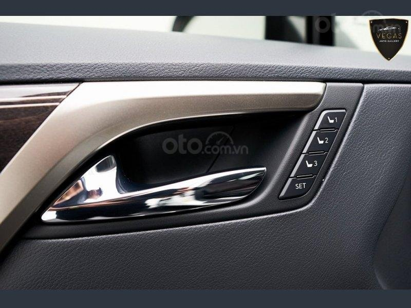 Bán Lexus RX 450h 5 chỗ 2019, màu trắng ghế nâu, nhập khẩu nguyên chiếc Mỹ, giao xe toàn quốc 0914.868.198 (14)