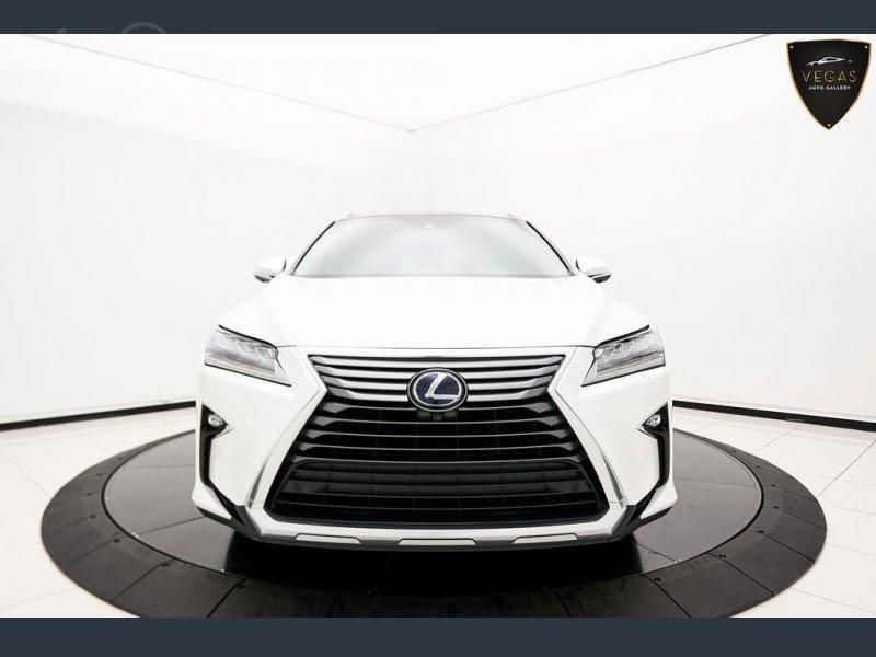 Bán Lexus RX 450h 5 chỗ 2019, màu trắng ghế nâu, nhập khẩu nguyên chiếc Mỹ, giao xe toàn quốc 0914.868.198 (1)