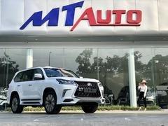 MT Auto (3)