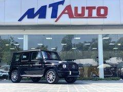 MT Auto (4)