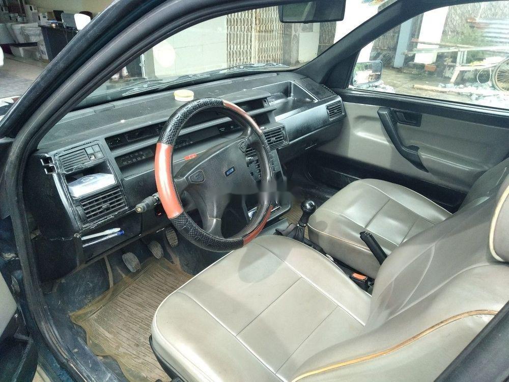 Cần bán xe Fiat Tempra 1997, xe nhập (3)