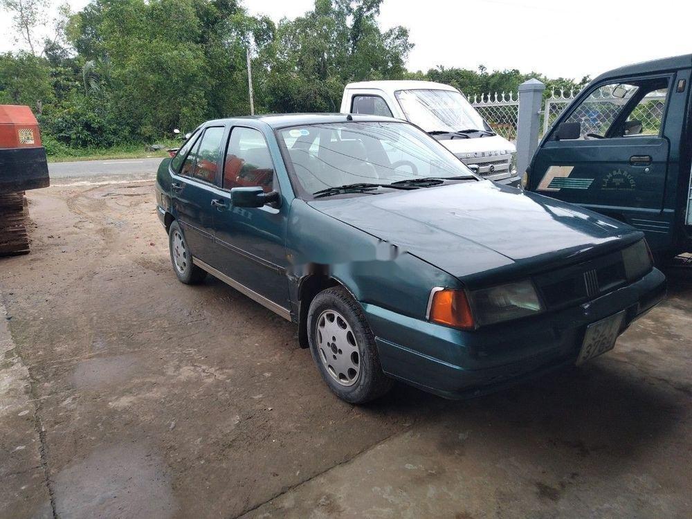 Cần bán xe Fiat Tempra 1997, xe nhập (7)