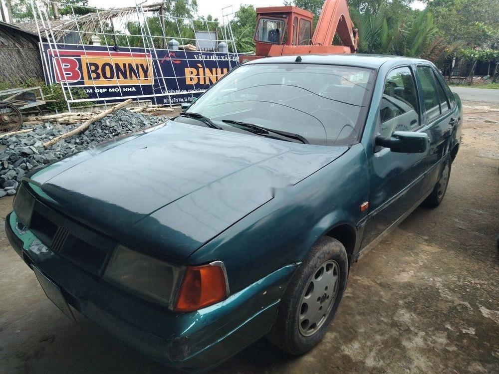 Cần bán xe Fiat Tempra 1997, xe nhập (1)
