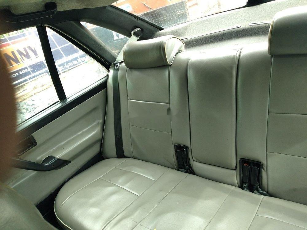 Cần bán xe Fiat Tempra 1997, xe nhập (4)