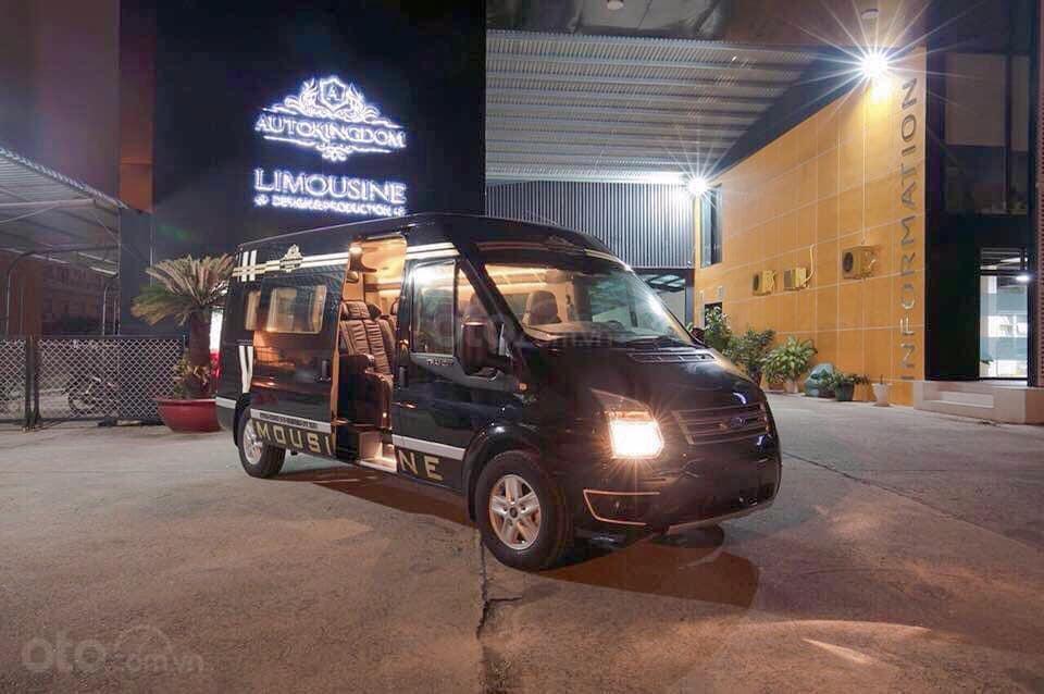 Bán Ford Transit Limousine, khuyến mãi khủng trong tháng, xe có sẵn giao ngay, hỗ trợ vay ngân hàng 80% (1)