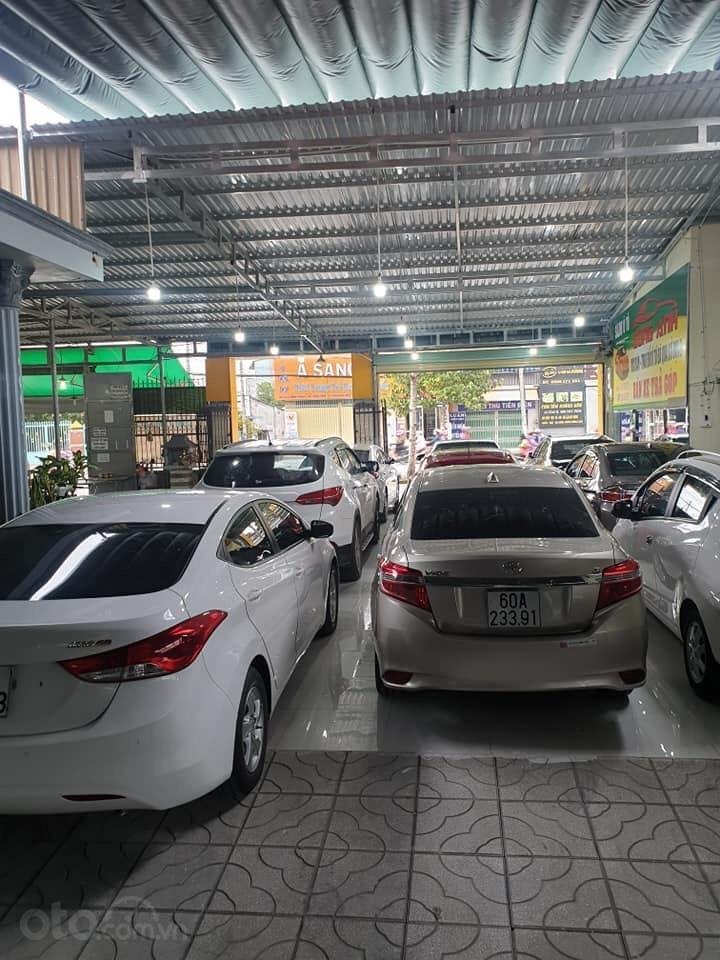 Song Anh Auto (5)