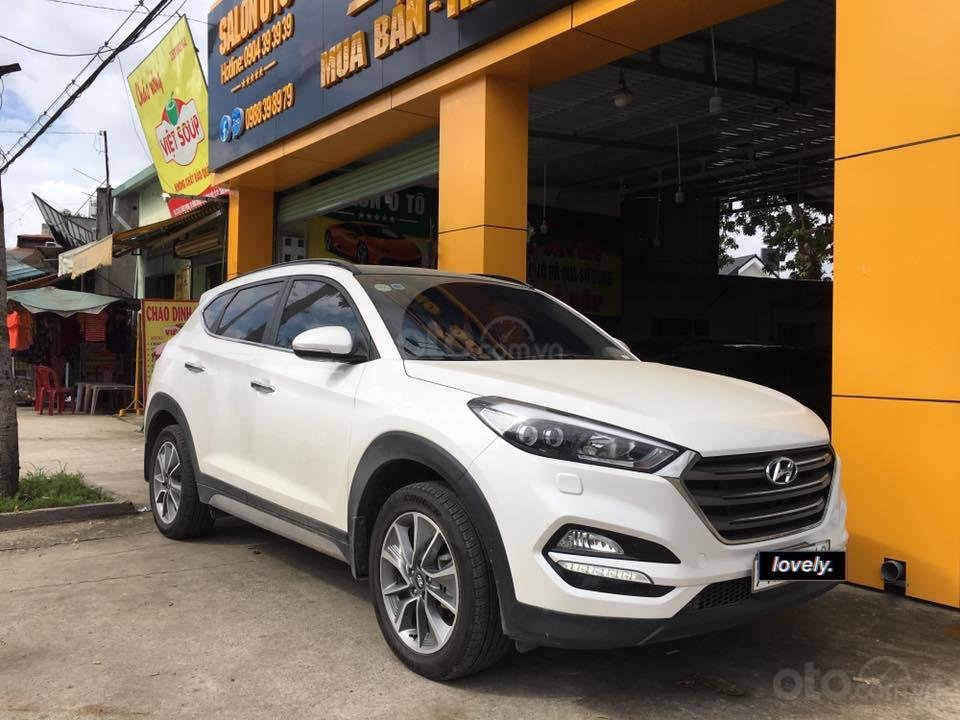 Song Anh Auto (2)