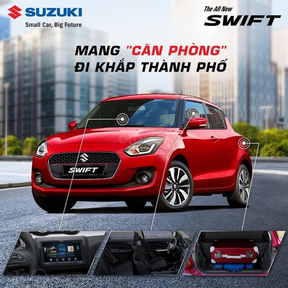 Suzuki Đại Việt (3)