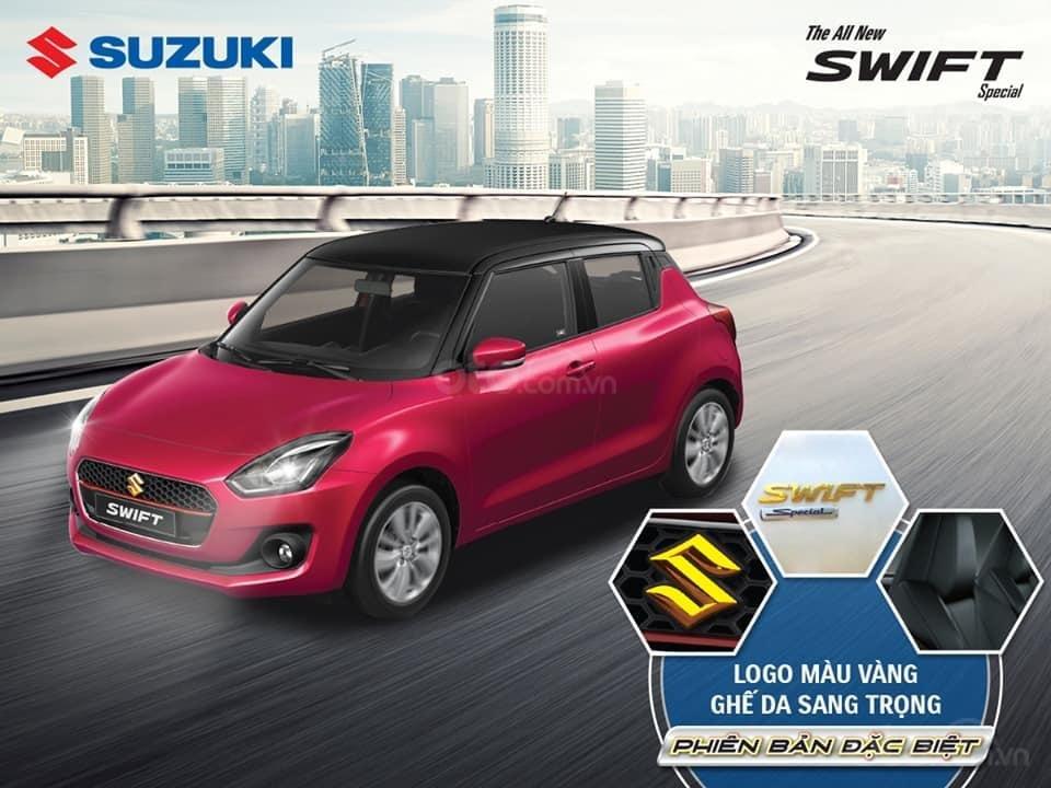 Suzuki Đại Việt (4)