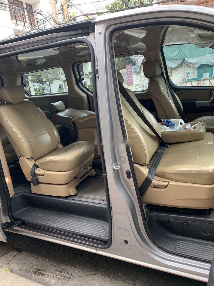 Cần bán Hyundai Starex 2013, chính chủ (3)