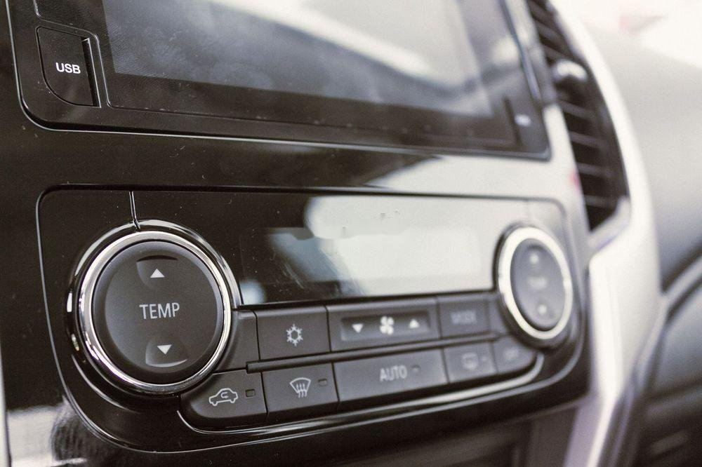 Bán ô tô Mitsubishi Triton năm sản xuất 2019,nhiều ưu đãi (10)