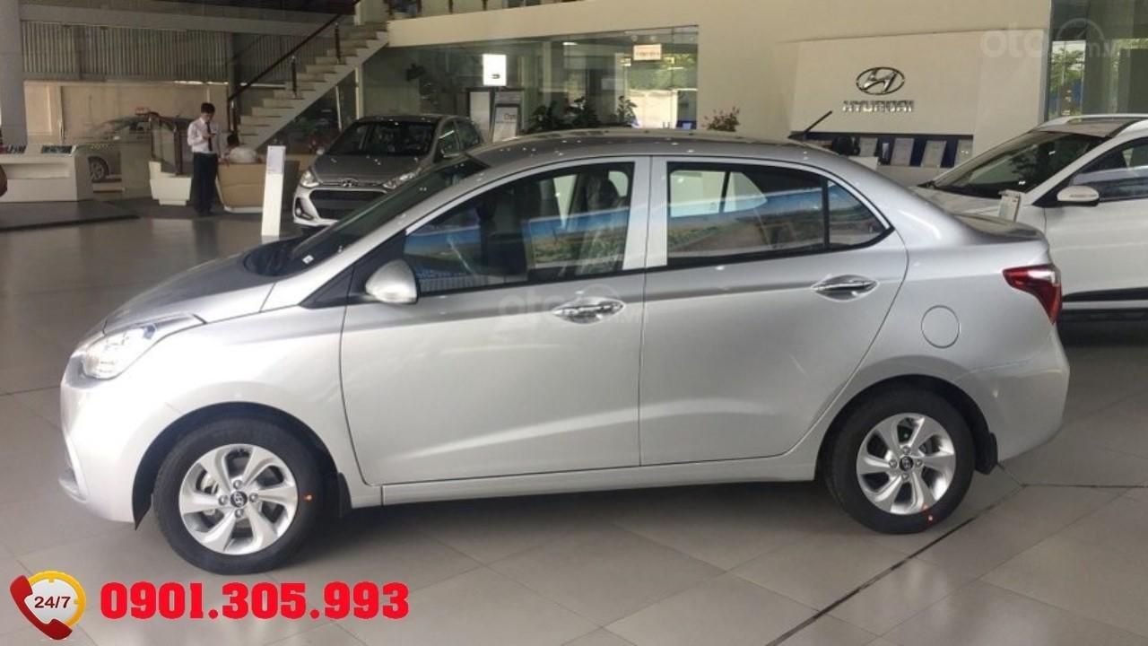 Bán xe Hyundai chạy taxi giá bao rẻ tại Đồng Nai (1)