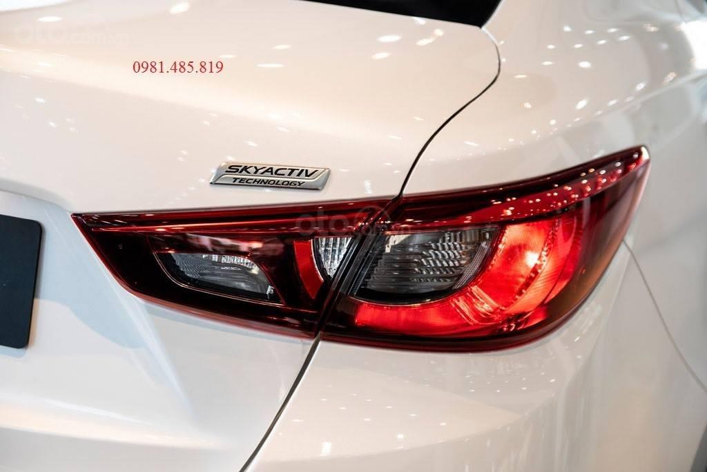 160tr nhận Mazda 2 nhập khẩu giao ngay ưu đãi 70 tr, GQ nợ xấu, giao xe tận nhà, hỗ trợ ĐK, TG 90%, 0981.485.819 (5)