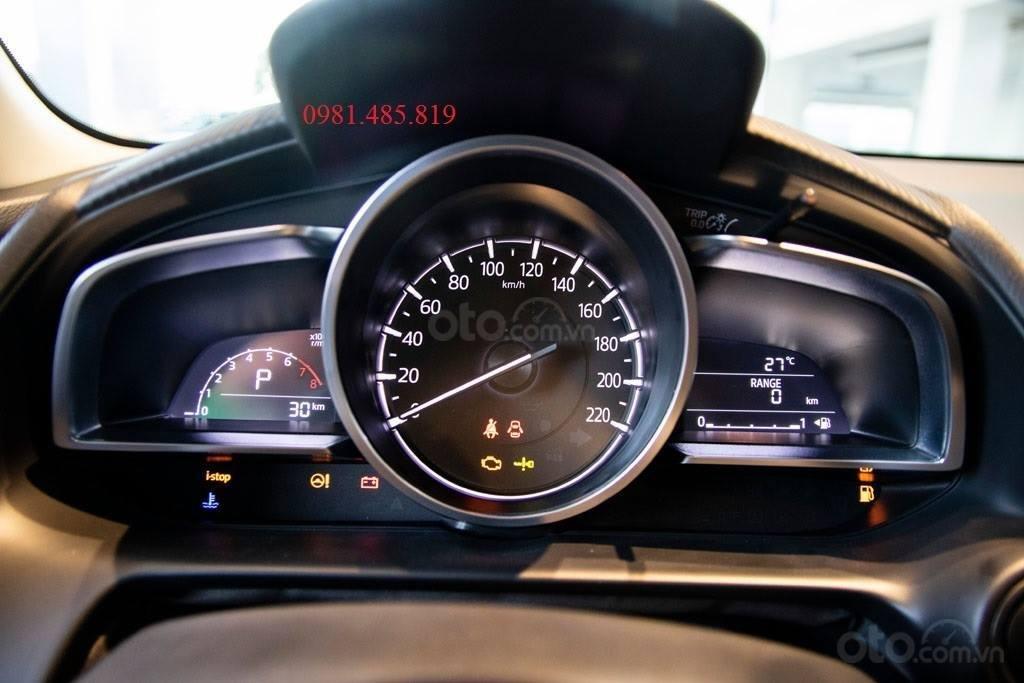 160tr nhận Mazda 2 nhập khẩu giao ngay ưu đãi 70 tr, GQ nợ xấu, giao xe tận nhà, hỗ trợ ĐK, TG 90%, 0981.485.819 (4)