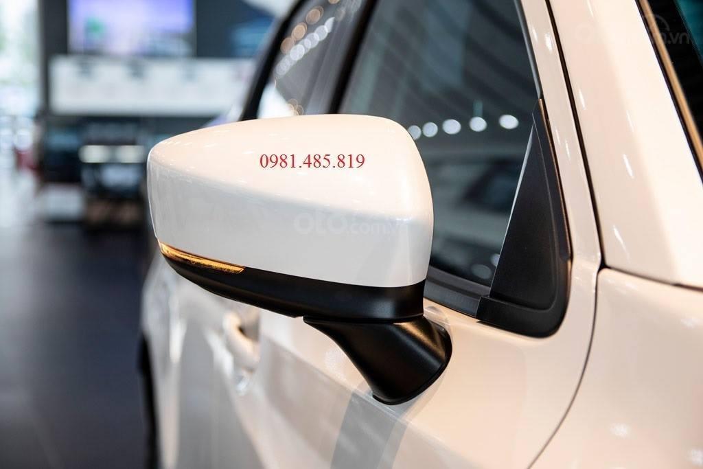 160tr nhận Mazda 2 nhập khẩu giao ngay ưu đãi 70 tr, GQ nợ xấu, giao xe tận nhà, hỗ trợ ĐK, TG 90%, 0981.485.819 (15)