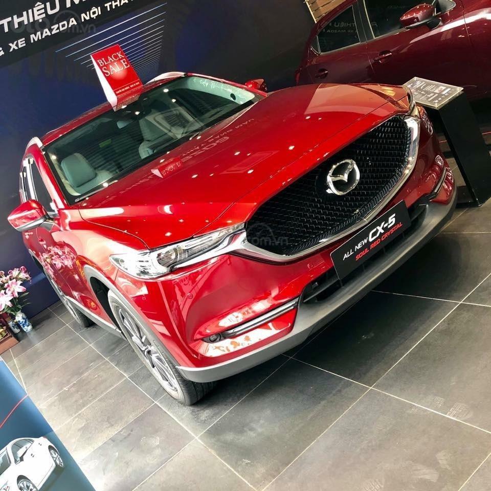 Mazda CX5 2.0 2019 ưu đãi T10 100tr, TG 90%, hỗ trợ giao xe, ĐKĐK, giải quyết nợ xấu, LH 0981 485 819 (1)