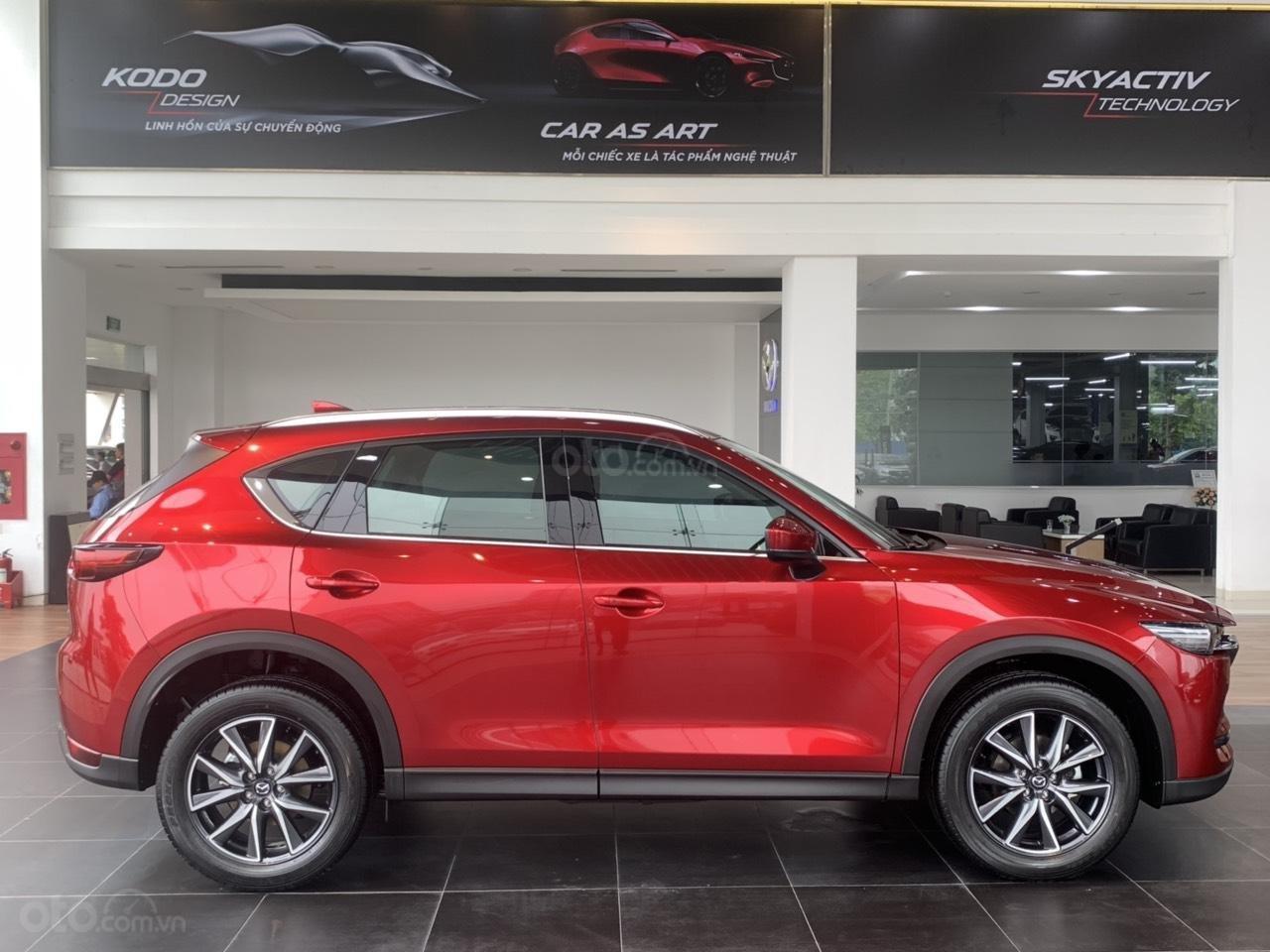Mazda CX5 2.0 2019 ưu đãi T10 100tr, TG 90%, hỗ trợ giao xe, ĐKĐK, giải quyết nợ xấu, LH 0981 485 819 (2)