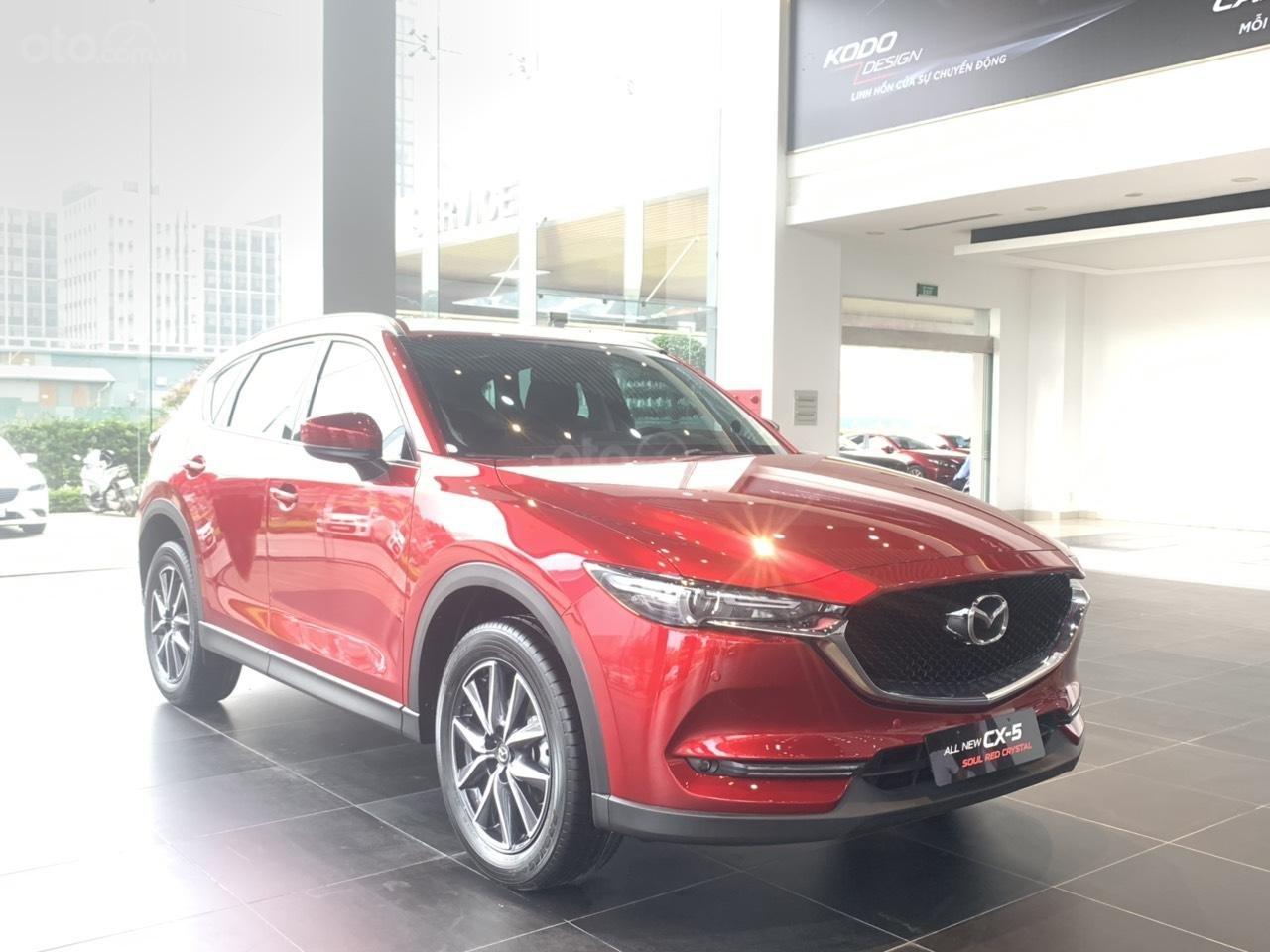 Mazda CX5 2.0 2019 ưu đãi T11 100tr, TG 90%, hỗ trợ giao xe, ĐKĐK, giải quyết nợ xấu, LH 0981 485 819 (3)