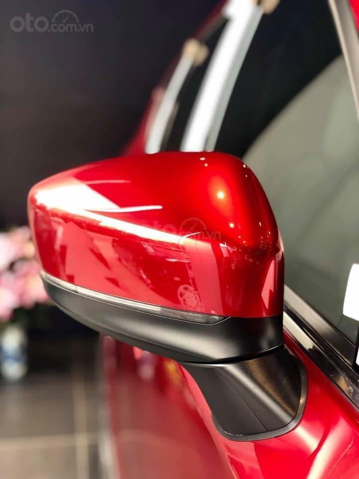 Mazda CX5 2.0 2019 ưu đãi T11 100tr, TG 90%, hỗ trợ giao xe, ĐKĐK, giải quyết nợ xấu, LH 0981 485 819 (9)