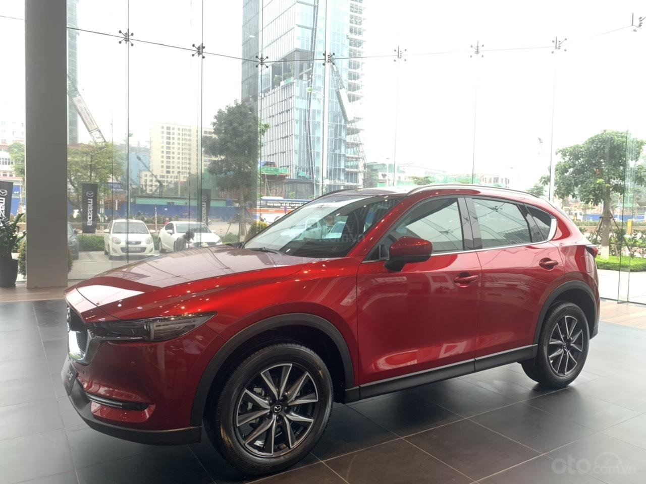 Mazda CX5 2.0 2019 ưu đãi T10 100tr, TG 90%, hỗ trợ giao xe, ĐKĐK, giải quyết nợ xấu, LH 0981 485 819 (7)