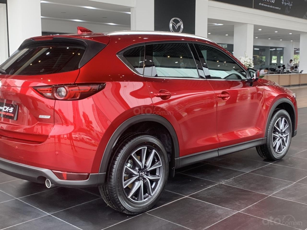 Mazda CX5 2.0 2019 ưu đãi T11 100tr, TG 90%, hỗ trợ giao xe, ĐKĐK, giải quyết nợ xấu, LH 0981 485 819 (5)