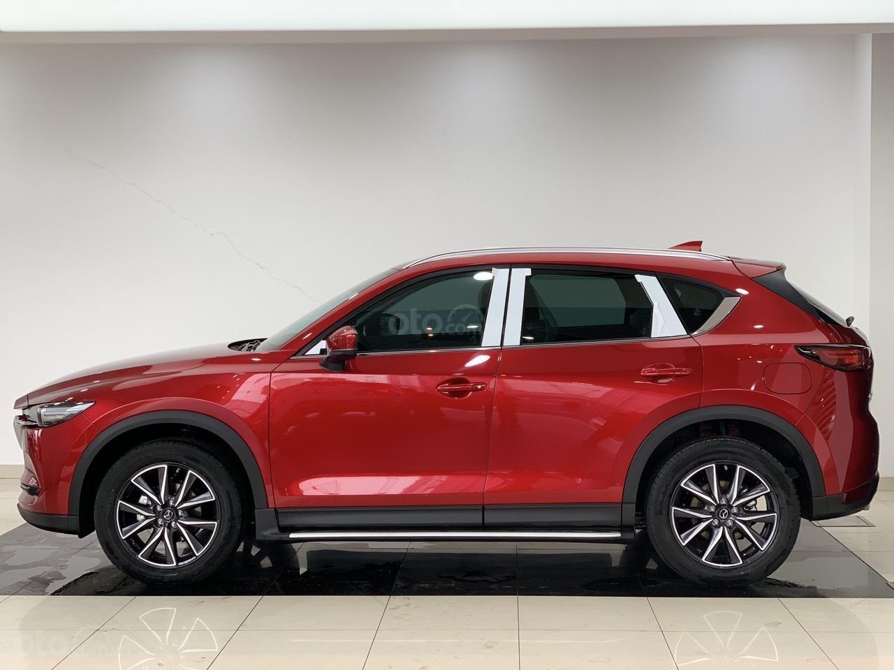 Mazda CX5 2.0 2019 ưu đãi T11 100tr, TG 90%, hỗ trợ giao xe, ĐKĐK, giải quyết nợ xấu, LH 0981 485 819 (11)