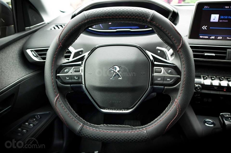 Peugeot Quảng Nam ưu đãi đặc biệt lên tới 68 triệu cho 3008 và 46 triệu cho 5008 (6)