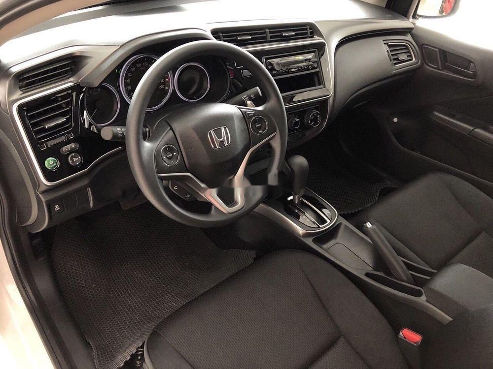 Cận cảnh phiên bản Honda City 2019 bản E giá rẻ mới tại đại lý - Ảnh 3.