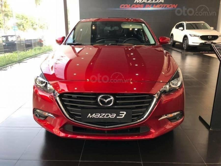 Giá xe Mazda 3 2019, mua Mazda 3 trả góp, bảng giá xe Mazda 3. LH 0945237038/ 0356538893 (1)