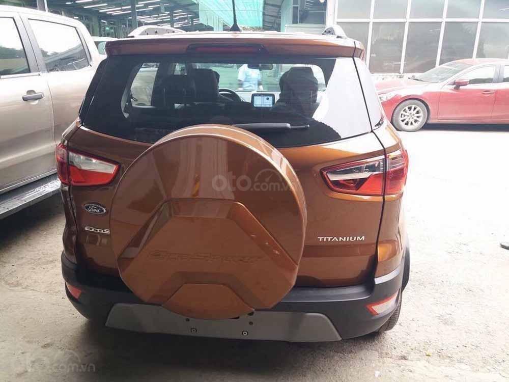 Ecosport Titanium 1.5L AT 2019 All New, khuyến mại cực lớn chỉ có tại fordeverest.com.vn, LH 0963630634 (3)