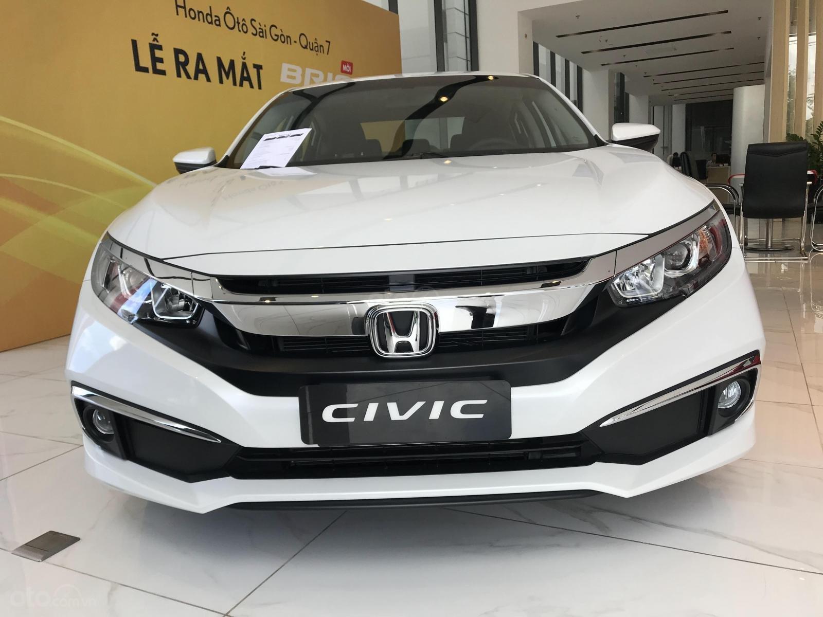 Honda Việt Nam tăng trưởng mạnh, Honda City vẫn là xe có doanh số cao nhất a6