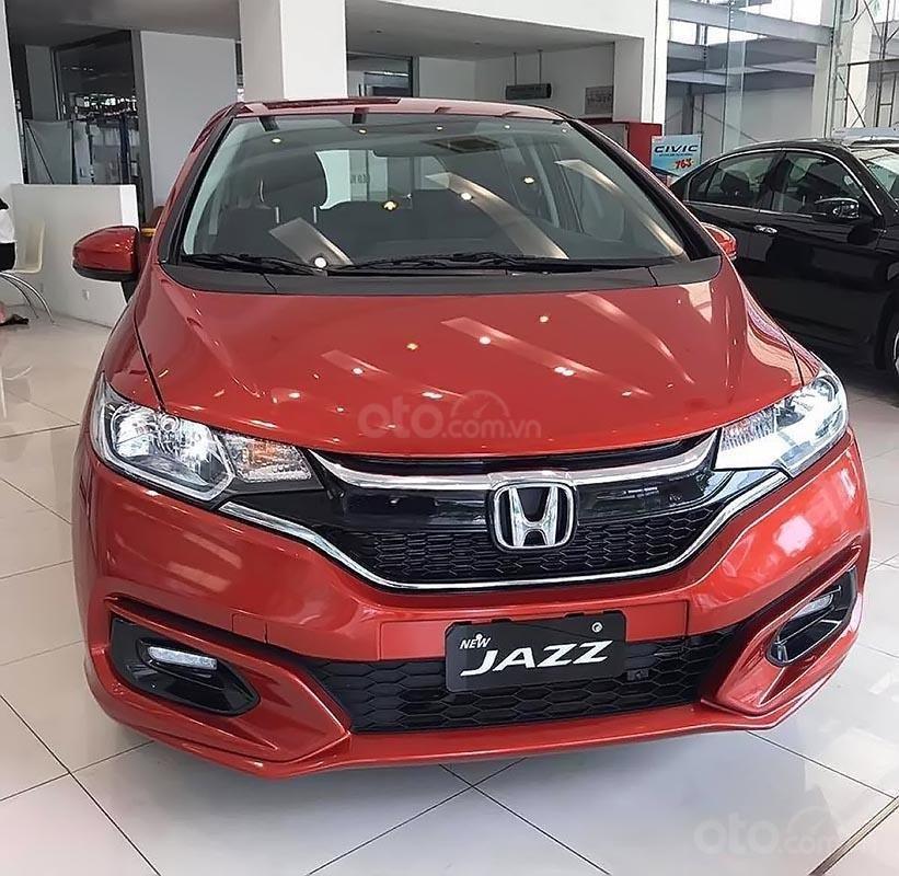 Honda Việt Nam tăng trưởng mạnh, Honda City vẫn là xe có doanh số cao nhất a9