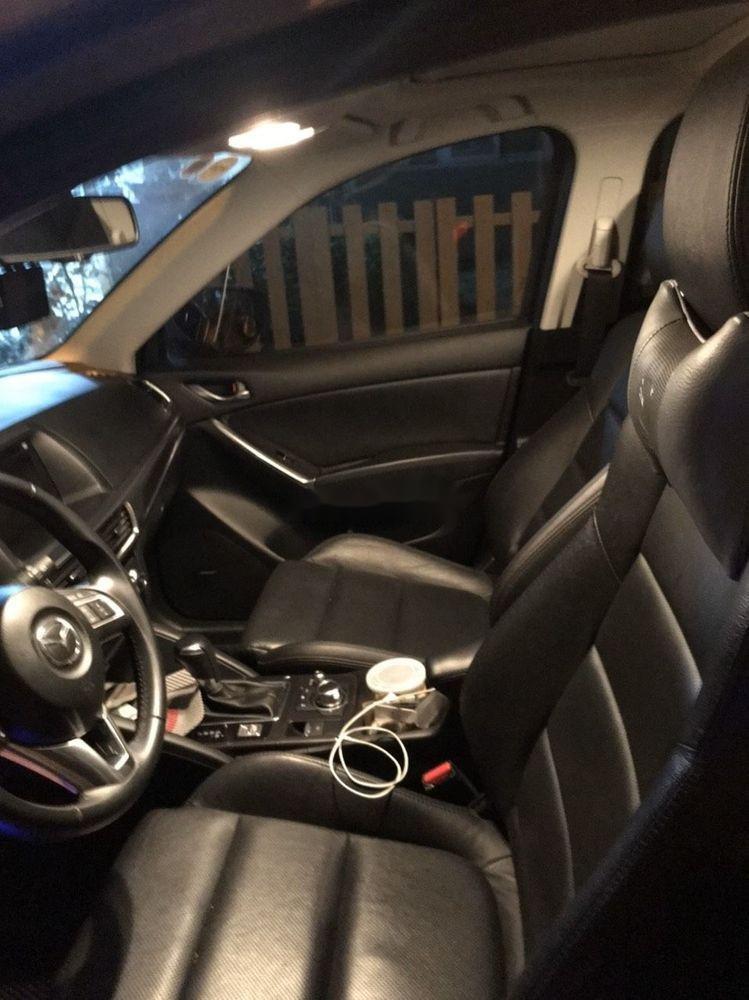 Cần bán Mazda CX 5 đời 2016, giá chỉ 750 triệu (4)