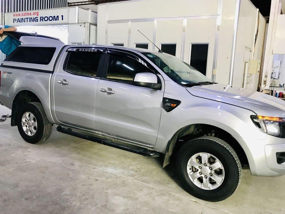 Cần bán gấp Ford Ranger 2014, giá chỉ 479 triệu (1)