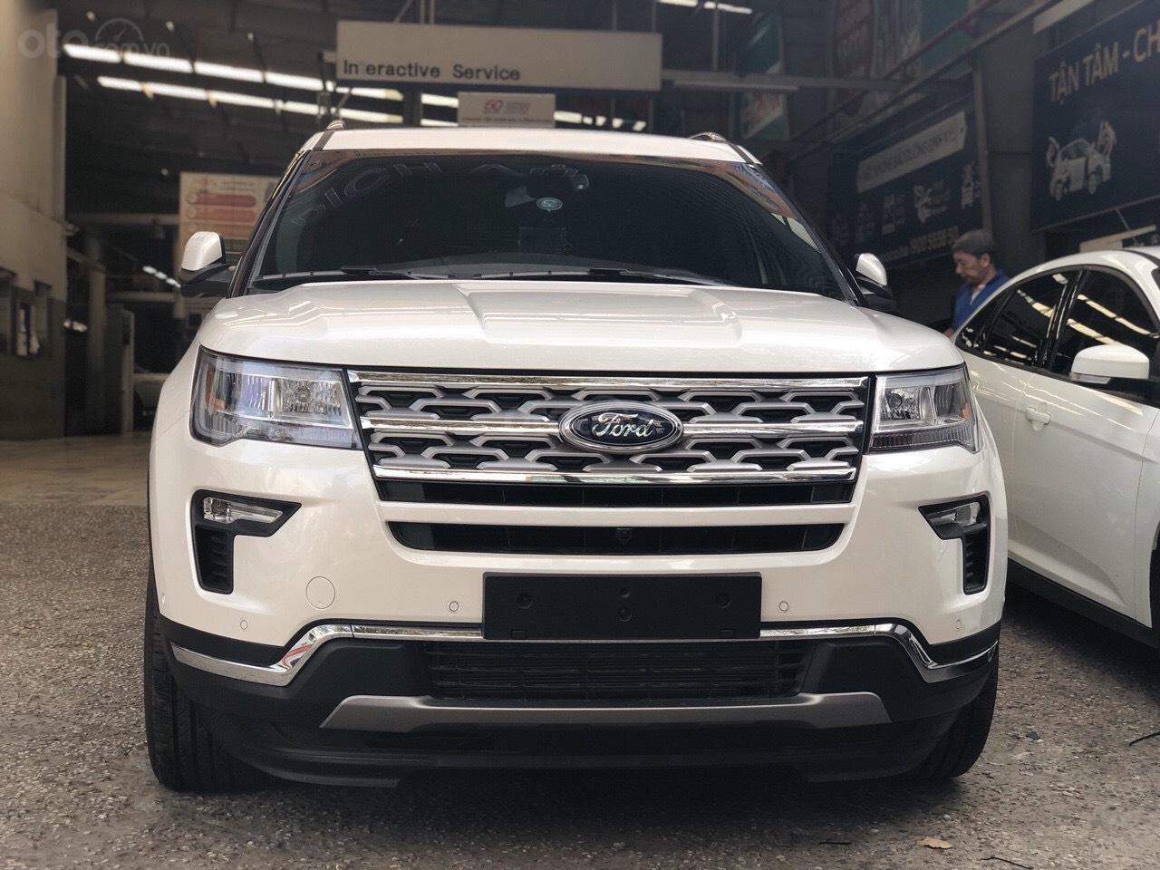 Ford Explorer 2019 nhập khẩu giá sốc ngập tràn ưu đãi, LH: 0908812444 Ms Ngọc Anh (1)