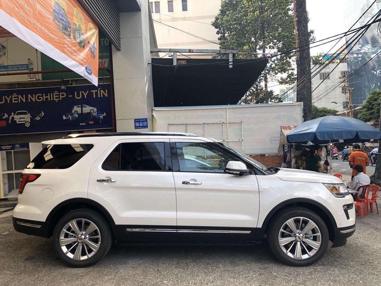 Ford Explorer 2019 nhập khẩu giá sốc ngập tràn ưu đãi, LH: 0908812444 Ms Ngọc Anh (3)