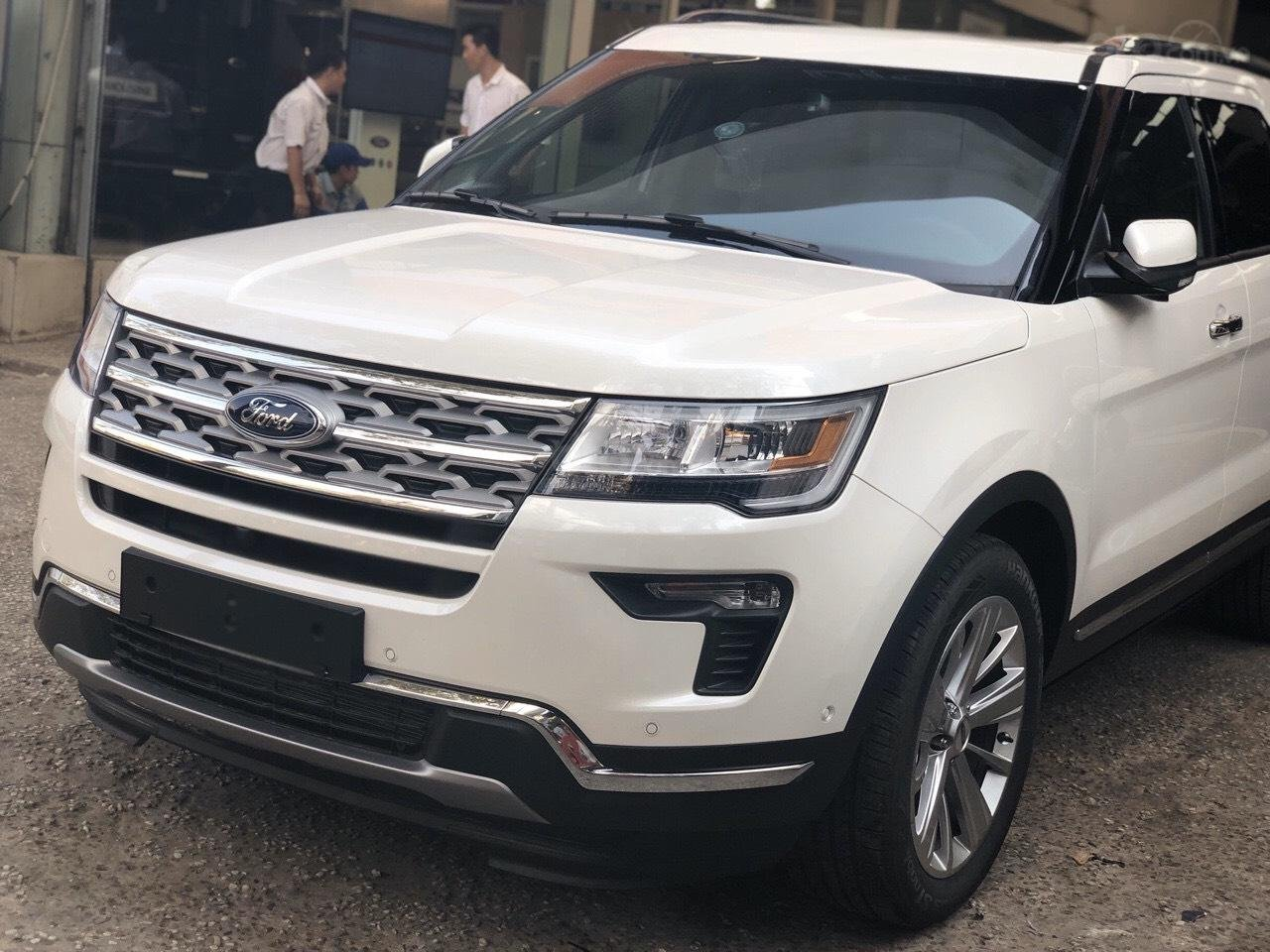 Ford Explorer 2019 nhập khẩu giá sốc ngập tràn ưu đãi, LH: 0908812444 Ms Ngọc Anh (4)