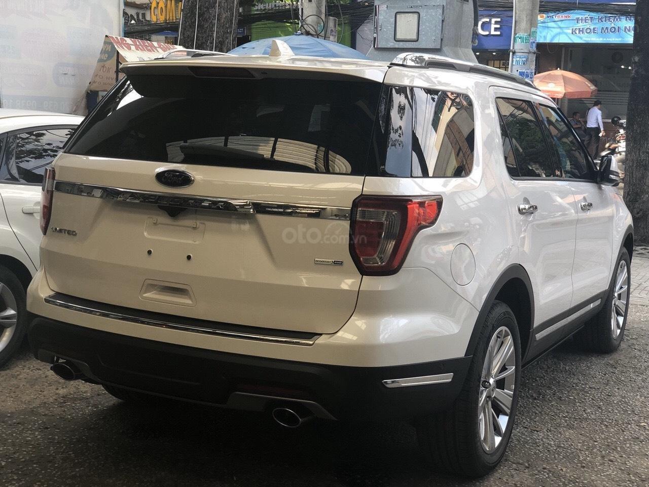 Ford Explorer 2019 nhập khẩu giá sốc ngập tràn ưu đãi, LH: 0908812444 Ms Ngọc Anh (5)