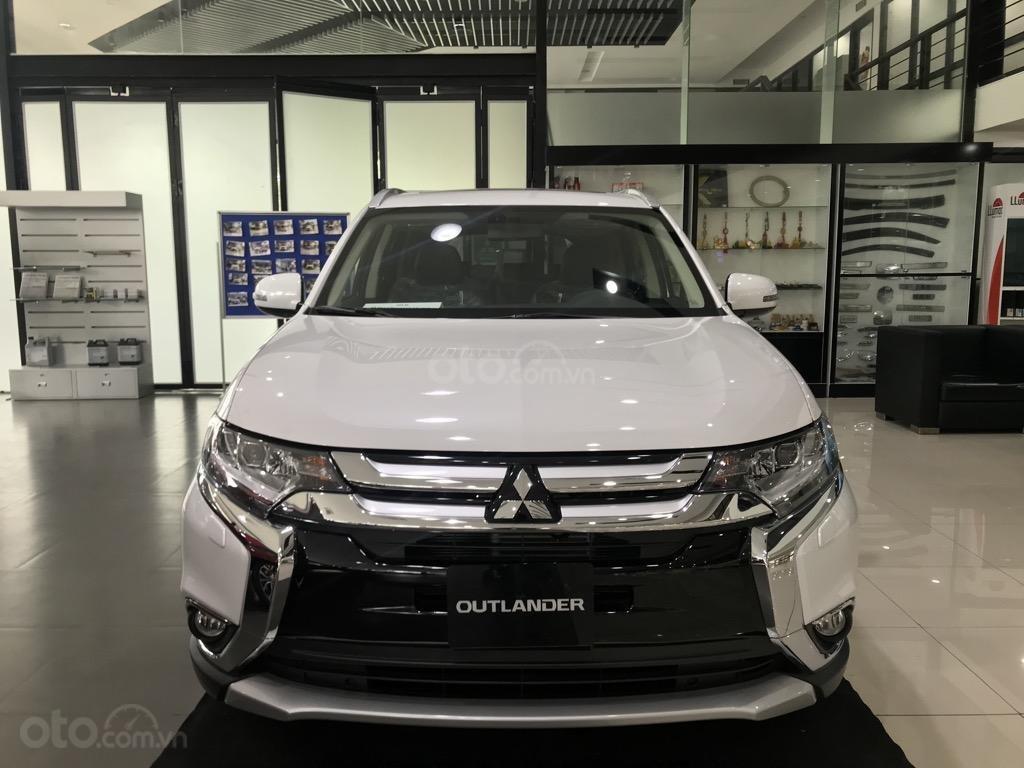 Mitsubishi Trung Thượng  (17)