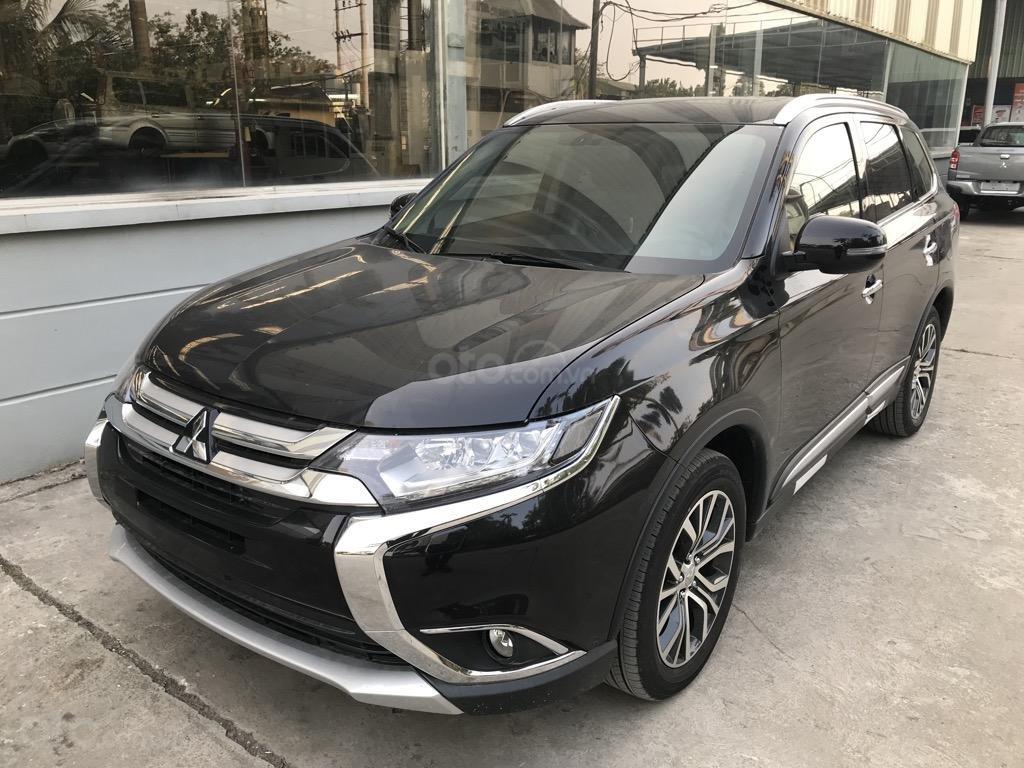 Mitsubishi Trung Thượng  (16)