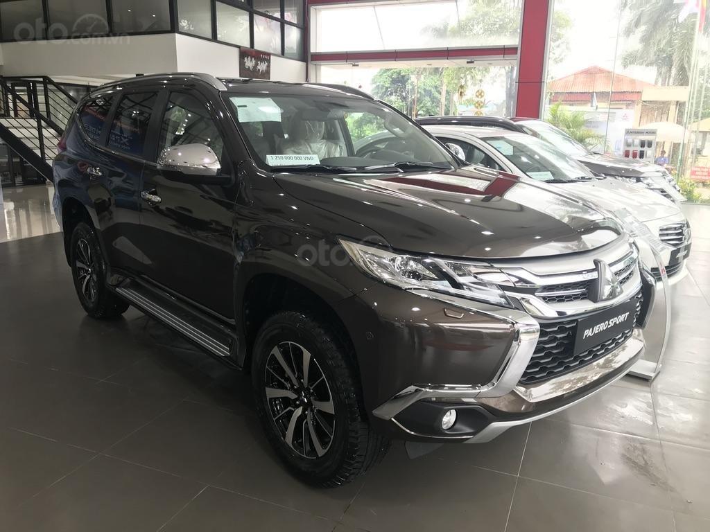 Mitsubishi Trung Thượng  (9)