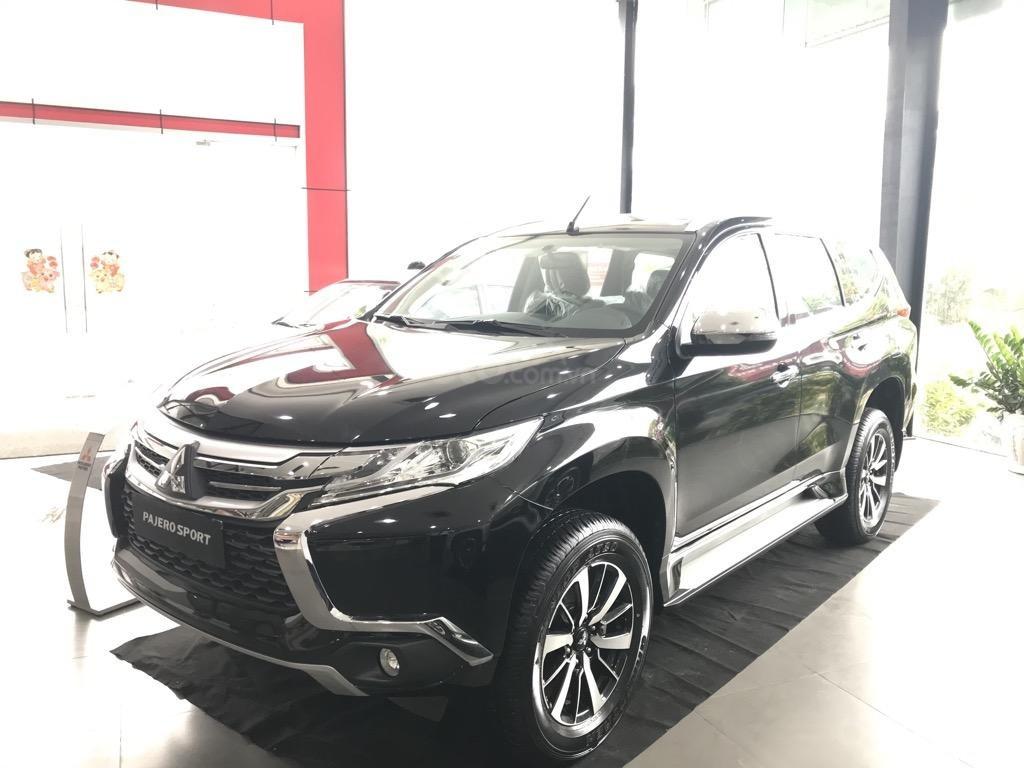 Mitsubishi Trung Thượng  (8)