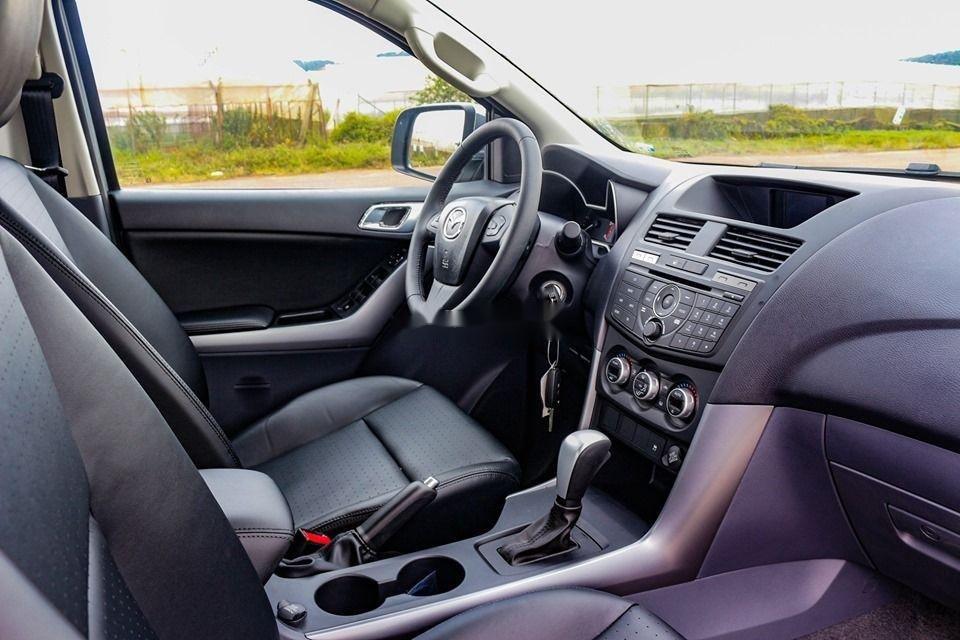 Cần bán Mazda BT 50 đời 2019, nhập khẩu, giá tốt (2)
