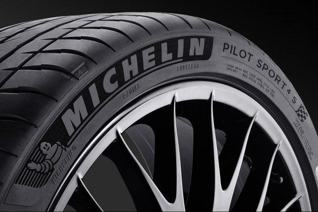 Không có quy chuẩn nào về niên hạn sử dụng của lốp xe.
