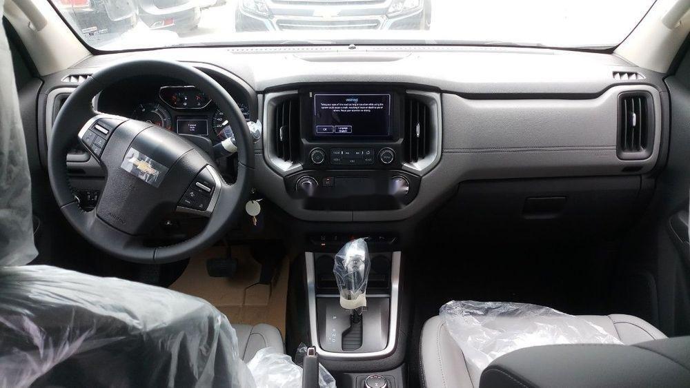 Cần bán Chevrolet Colorado sản xuất 2019, giá tốt (5)