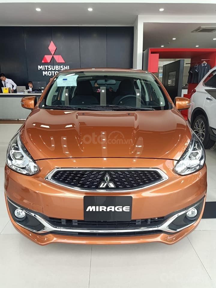 Mitsubishi Mirage nhập khẩu Thái Lan mới 100% giá tốt nhiều ưu đãi (1)