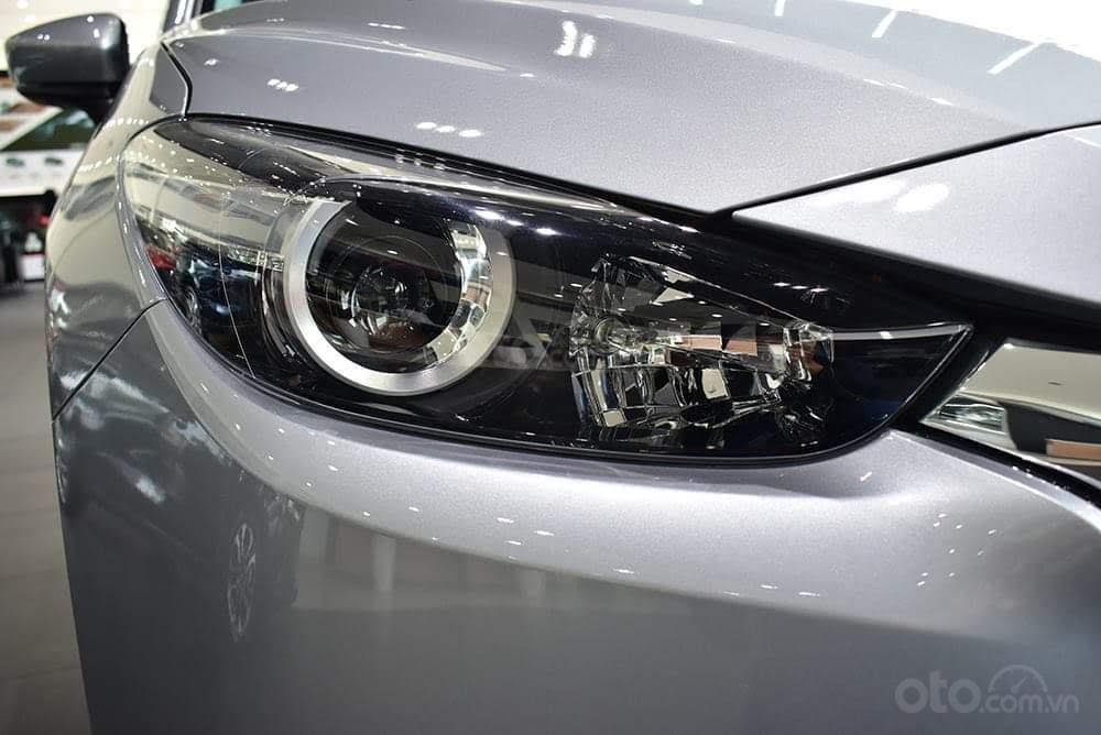 Mazda 3 - nhận xe từ 180 triệu - tặng phụ kiện chính hãng - bảo dưỡng miễn phí 3 năm/50.000km - 0967337204 (2)